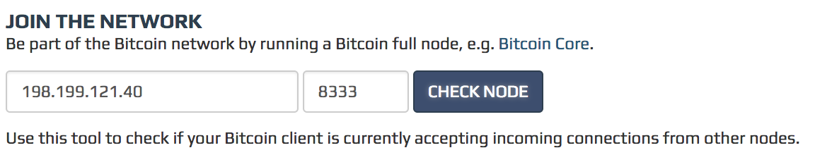 bitnode-node-checker