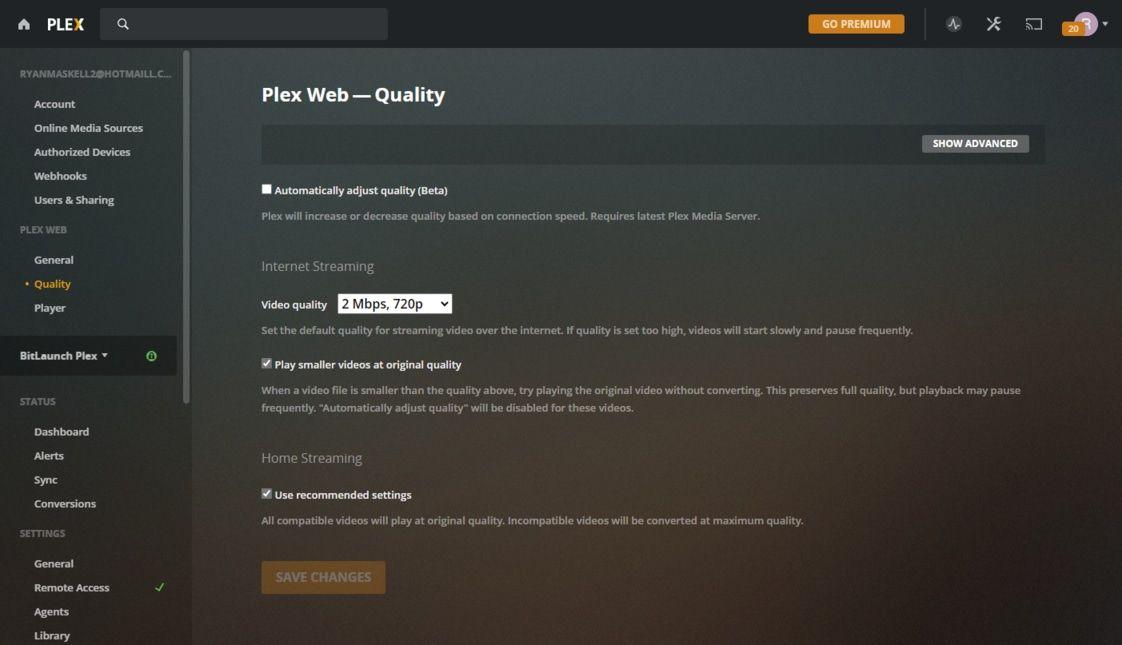 plex-video-quality-settings