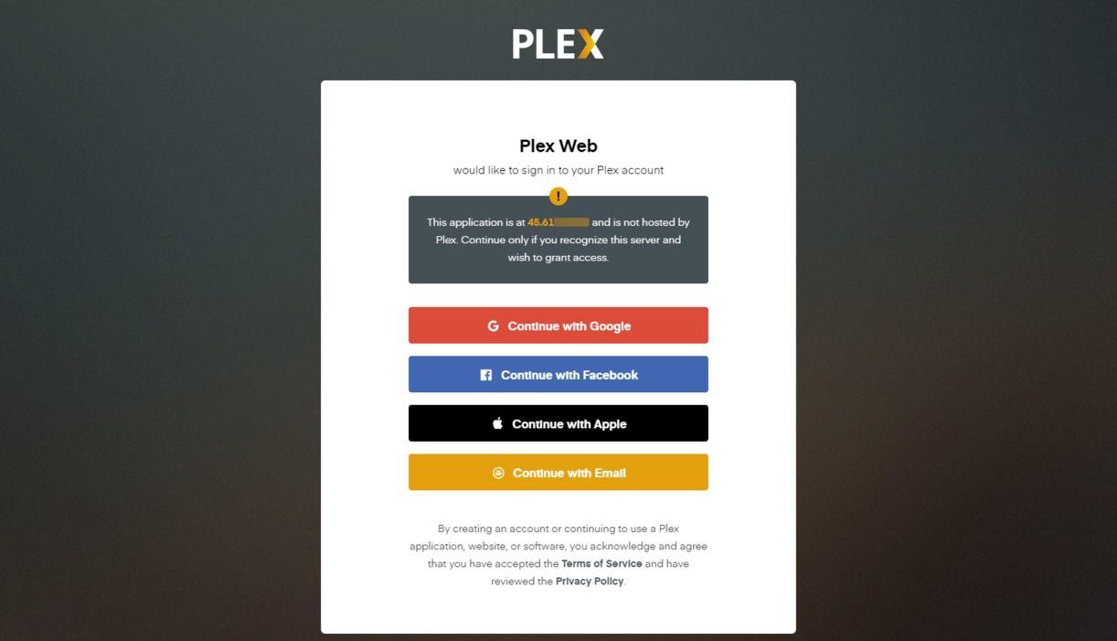 plex-web-sign-in-1