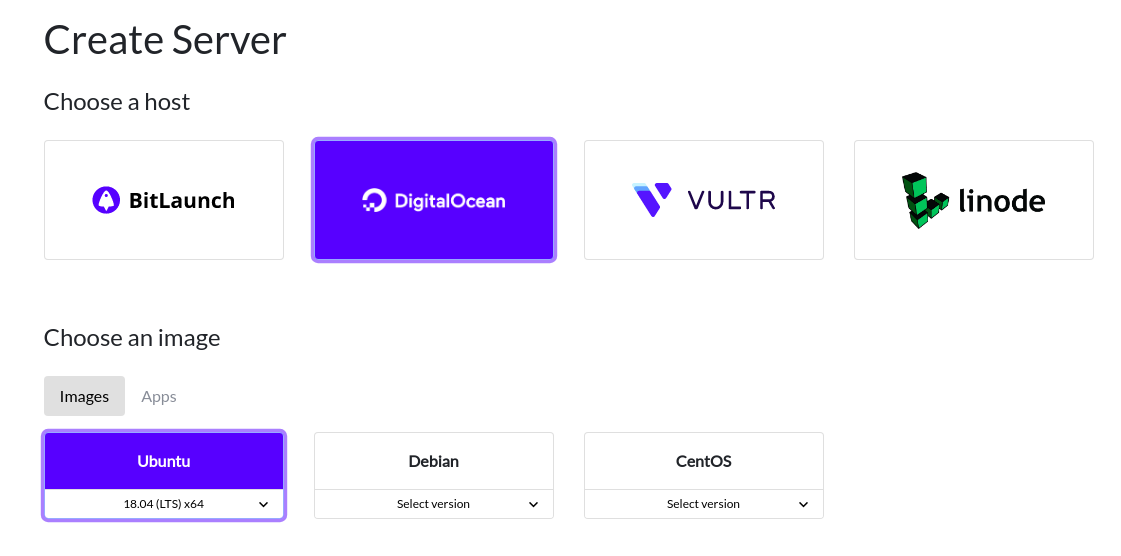 server-create-digital-ocean-ubuntu