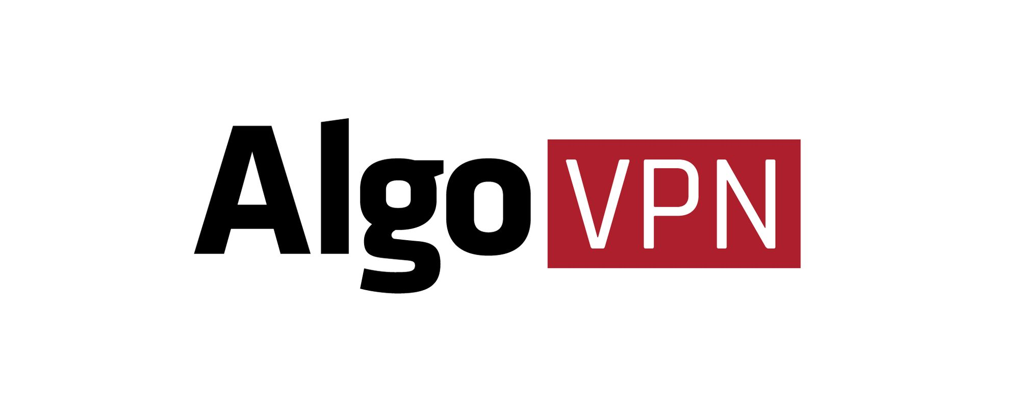 Algo VPN review: How does it compare to OpenVPN?