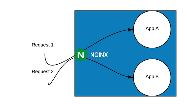 How to Use Nginx as a Reverse Proxy on Ubuntu 20.04 LTS